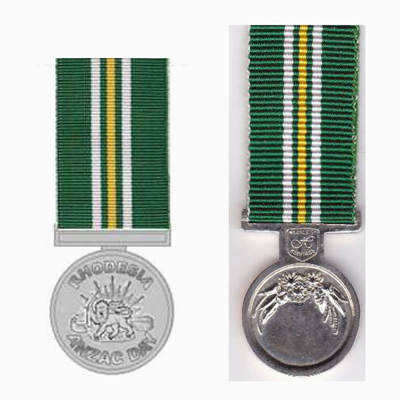 January-2013-medal-for-web